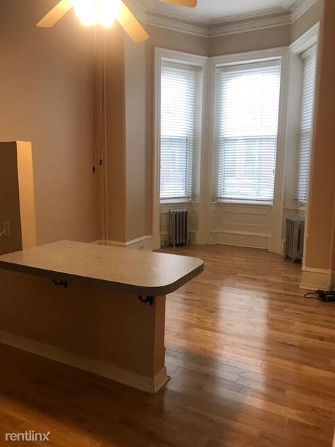 1 Bedroom, Logan Square Rental in Philadelphia, PA for $1,250 - Photo 1