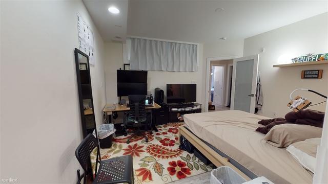 2 Bedrooms, Fairmount - Art Museum Rental in Philadelphia, PA for $1,850 - Photo 1