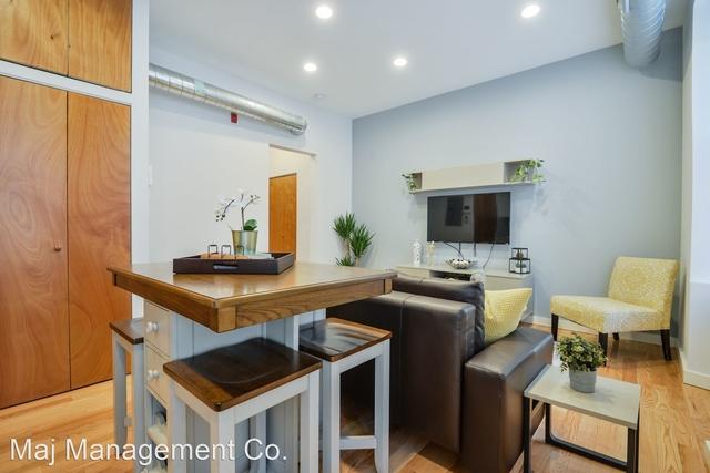 1 Bedroom, Logan Square Rental in Philadelphia, PA for $1,675 - Photo 1