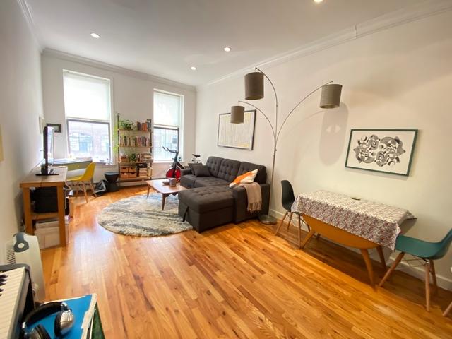 1 Bedroom, Central Harlem Rental in NYC for $2,700 - Photo 1