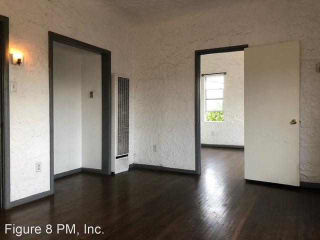 2 Bedrooms, Westlake North Rental in Los Angeles, CA for $1,800 - Photo 1