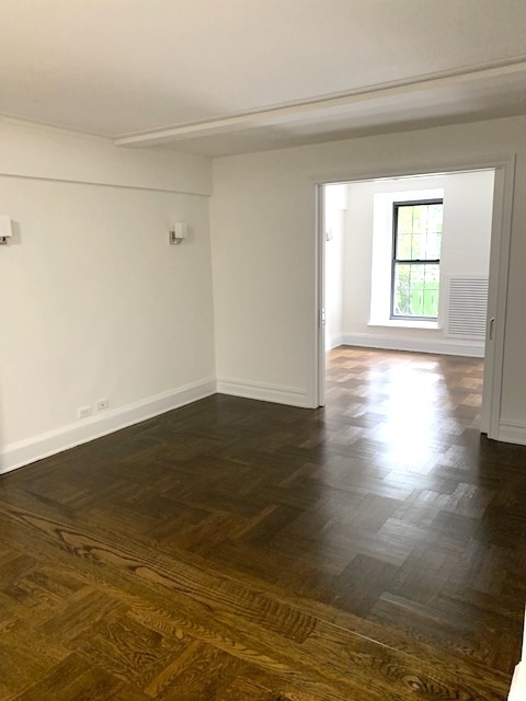 Studio, Murray Hill Rental in NYC for $3,200 - Photo 1