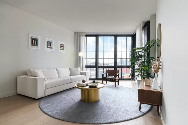 1 Bedroom, Greenpoint Rental in NYC for $3,900 - Photo 1