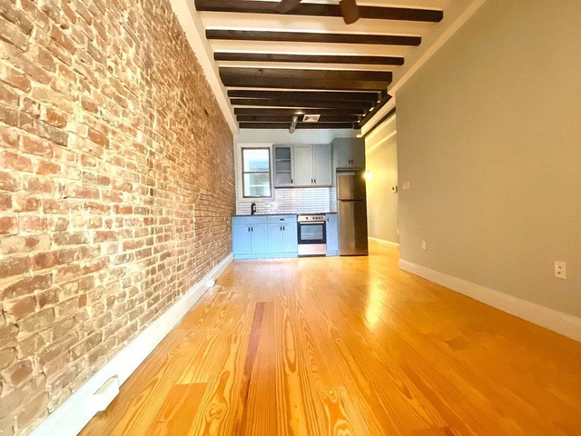 4 Bedrooms, Bedford-Stuyvesant Rental in NYC for $3,654 - Photo 1