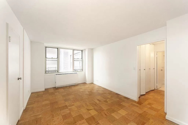 1 Bedroom, Rose Hill Rental in NYC for $4,895 - Photo 1