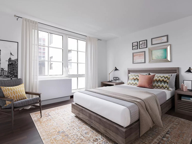 3 Bedrooms, Greenwich Village Rental in NYC for $11,000 - Photo 1