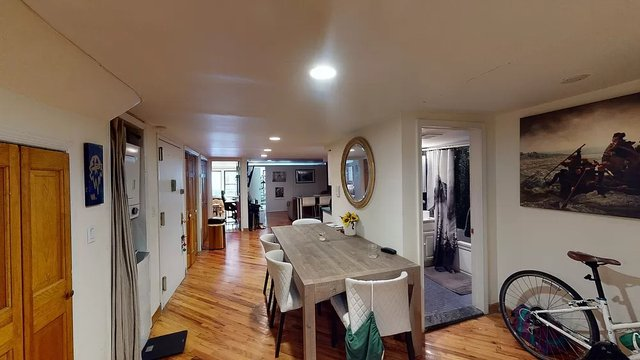 4 Bedrooms, Lower East Side Rental in NYC for $9,000 - Photo 1