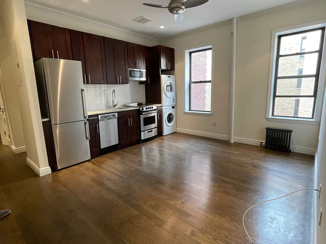 2 Bedrooms, Bushwick Rental in NYC for $2,167 - Photo 1