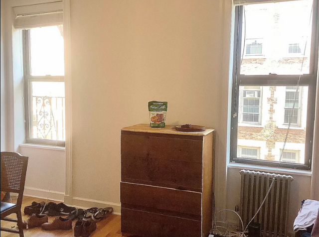 Studio, East Village Rental in NYC for $2,575 - Photo 1