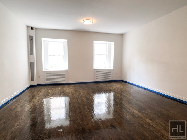Studio, Lenox Hill Rental in NYC for $2,215 - Photo 1
