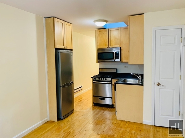 1 Bedroom, NoLita Rental in NYC for $2,854 - Photo 1