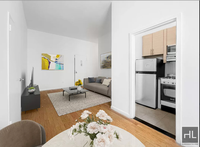 Studio, Murray Hill Rental in NYC for $2,519 - Photo 1