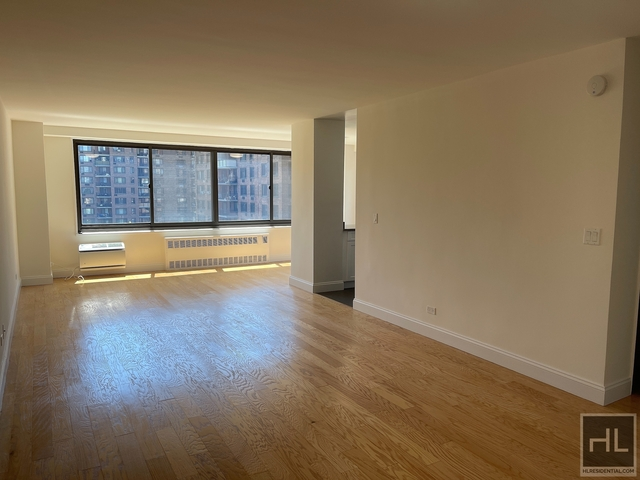 1 Bedroom, Central Harlem Rental in NYC for $2,261 - Photo 1