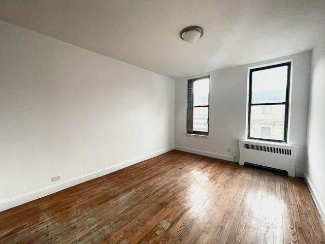 Studio, Manhattan Valley Rental in NYC for $1,930 - Photo 1