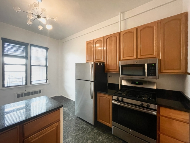 3 Bedrooms, Manhattan Valley Rental in NYC for $4,600 - Photo 1