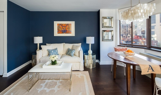 2 Bedrooms, NoMad Rental in NYC for $7,995 - Photo 1