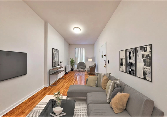 1 Bedroom, Yorkville Rental in NYC for $2,690 - Photo 1