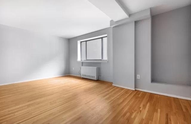 Studio, Yorkville Rental in NYC for $2,235 - Photo 1