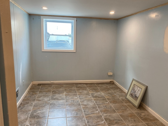 1 Bedroom, Rosedale Rental in Long Island, NY for $1,600 - Photo 1