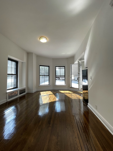 1 Bedroom, Lenox Hill Rental in NYC for $3,350 - Photo 1