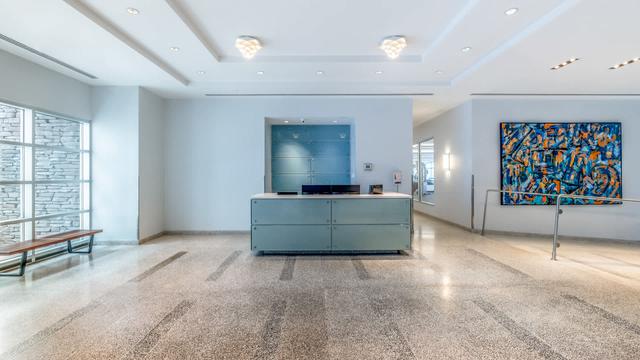 Studio, Williamsburg Rental in NYC for $3,666 - Photo 1