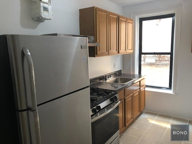 3 Bedrooms, Morningside Heights Rental in NYC for $3,106 - Photo 1