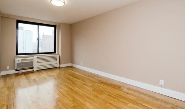 1 Bedroom, Manhattan Valley Rental in NYC for $4,850 - Photo 1