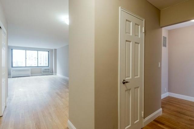 Studio, Manhattan Valley Rental in NYC for $2,525 - Photo 1
