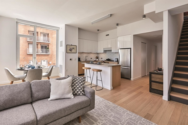 3 Bedrooms, Astoria Rental in NYC for $5,621 - Photo 1