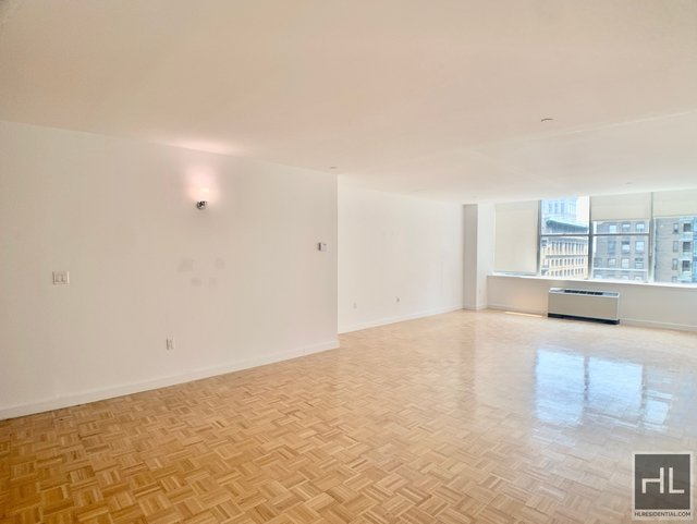 Studio, Tribeca Rental in NYC for $3,700 - Photo 1