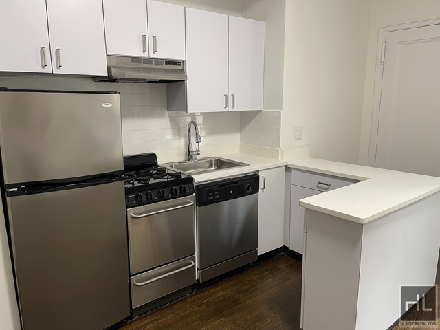 1 Bedroom, Turtle Bay Rental in NYC for $3,275 - Photo 1