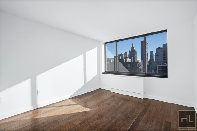 1 Bedroom, NoMad Rental in NYC for $5,388 - Photo 1
