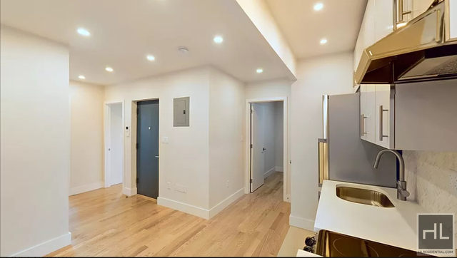 2 Bedrooms, Bowery Rental in NYC for $3,999 - Photo 1