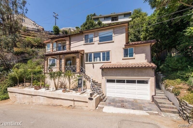 3 Bedrooms, Bel Air-Beverly Crest Rental in Los Angeles, CA for $8,600 - Photo 1