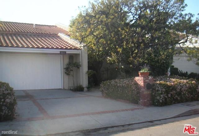 3 Bedrooms, Beverly Glen Rental in Los Angeles, CA for $7,200 - Photo 1