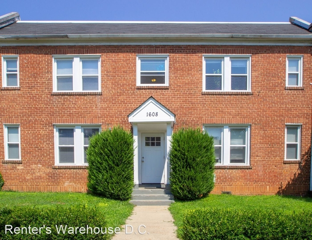 2 Bedrooms, Kingman Park Rental in Baltimore, MD for $1,750 - Photo 1