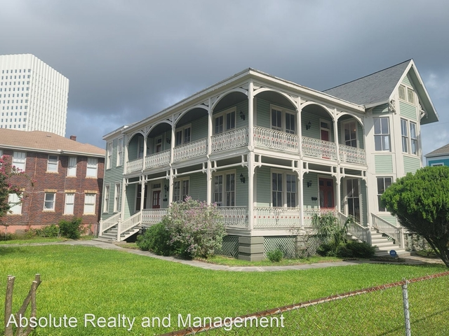4 Bedrooms, San Leon Rental in Houston for $2,500 - Photo 1