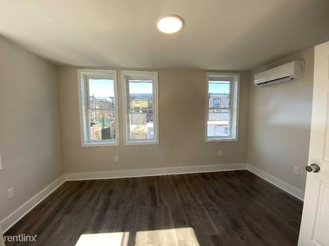 1 Bedroom, Allegheny West Rental in Philadelphia, PA for $1,200 - Photo 1