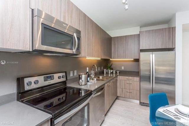2 Bedrooms, Midtown Miami Rental in Miami, FL for $3,545 - Photo 1