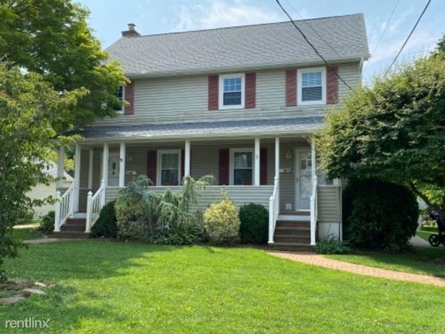 2 Bedrooms, Port Washington Rental in Long Island, NY for $3,750 - Photo 1