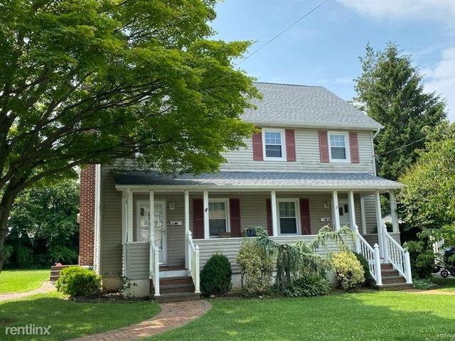 3 Bedrooms, Port Washington Rental in Long Island, NY for $3,750 - Photo 1