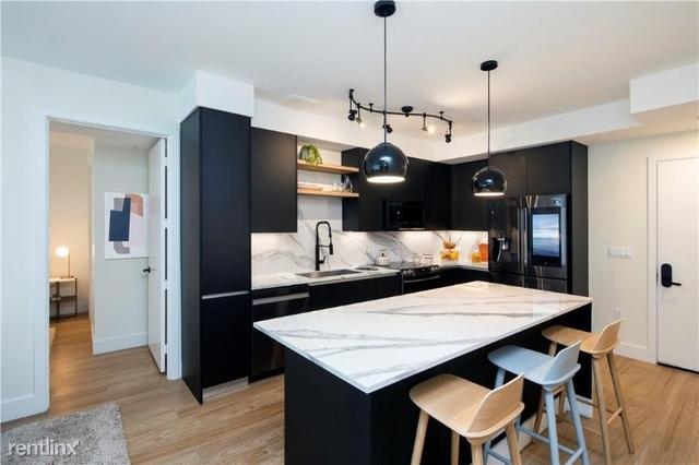 2 Bedrooms, West Broadmoor Rental in Miami, FL for $3,990 - Photo 1