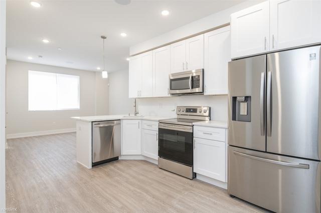 4 Bedrooms, North Philadelphia East Rental in Philadelphia, PA for $2,200 - Photo 1