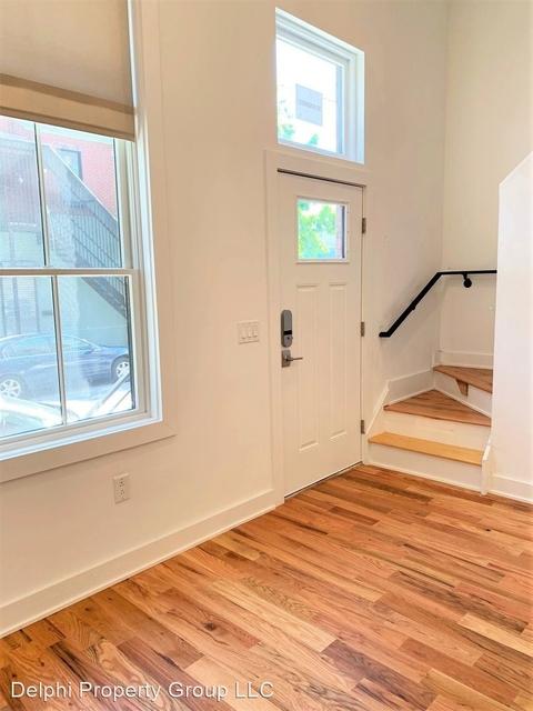 4 Bedrooms, North Philadelphia East Rental in Philadelphia, PA for $3,250 - Photo 1