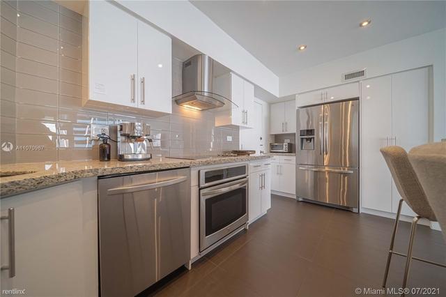 2 Bedrooms, Miami Financial District Rental in Miami, FL for $2,950 - Photo 1