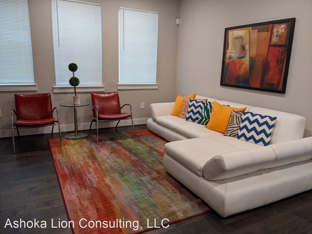 2 Bedrooms, The Museum District Rental in Houston for $2,000 - Photo 1