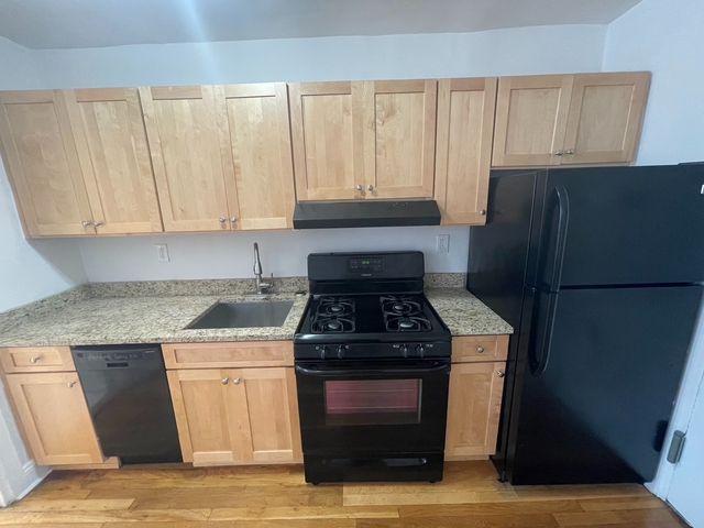 Studio, Forest Hills Rental in NYC for $1,450 - Photo 1