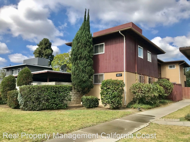 2 Bedrooms, Morningside Park Rental in Los Angeles, CA for $2,195 - Photo 1