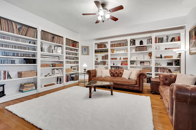 3 Bedrooms, Tribeca Rental in NYC for $13,500 - Photo 1