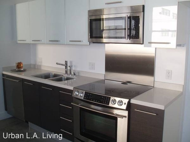 1 Bedroom, Historic Downtown Rental in Los Angeles, CA for $1,695 - Photo 1